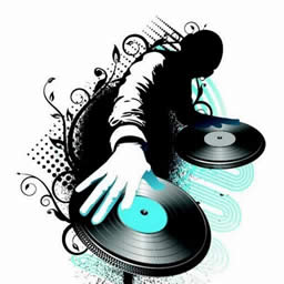 No1 Ringtone 2011 Nfs Mix