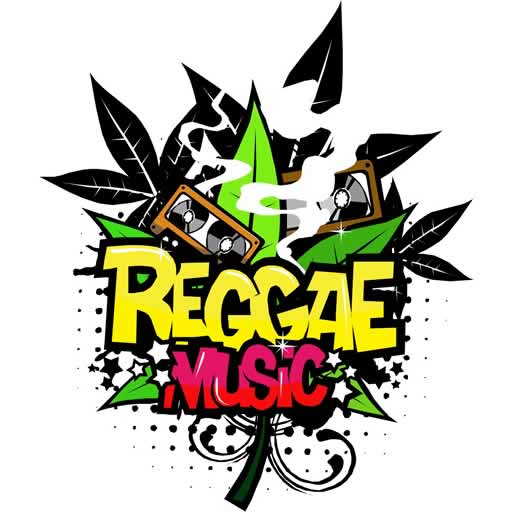 Reggae Sounds