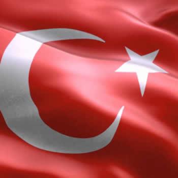 Thổ Nhĩ Kỳ (551)