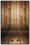 Wood (3505)